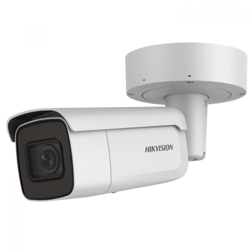 5MP CCTV Cameras - CCTV Cameras near me